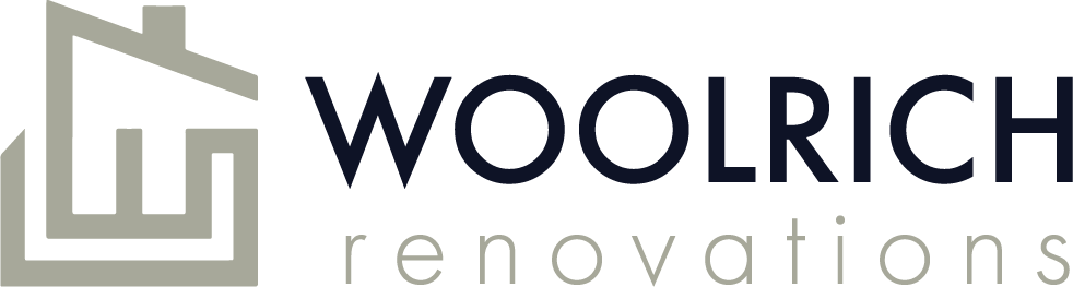 Woolrich Group
